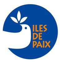 Campagne des Iles de Paix 2019