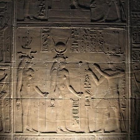 Arsinoé II, une psychopathe reine d'Egypte
