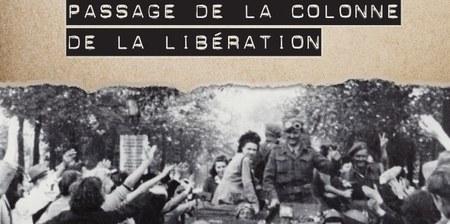 Commémorations de la Libération