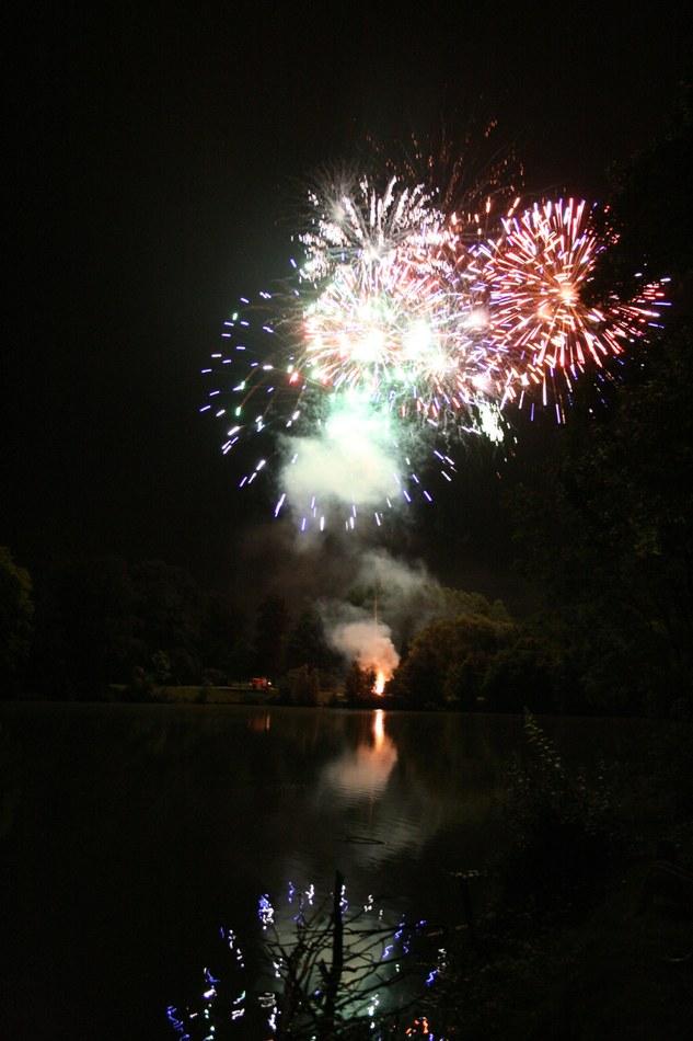 21 juillet 2010 (2)
