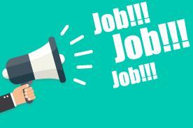 Le CPAS recrute un-e employé-e administratif-ve