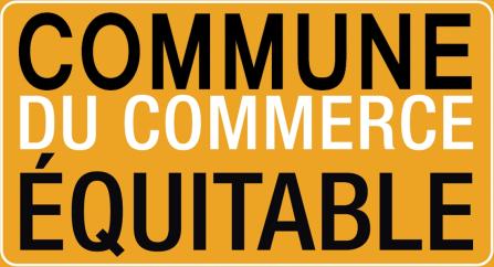 commune commerce équitable