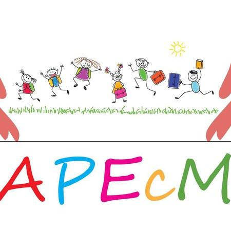 l'APEcM