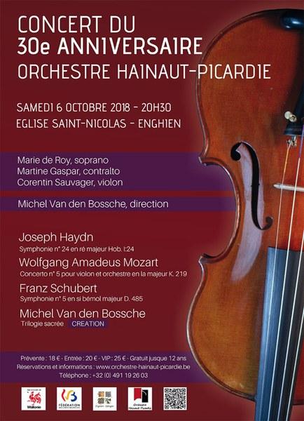 Affiche Concert 06102018