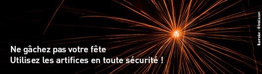 Banner Feux Artifices 530x150 tcm326 258741
