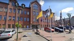 BERICHT AAN DE BEVOLKING - Organisatie van de gemeentelijke diensten