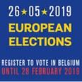 Europees verkiezingen